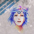mchl (@mchl8) Avatar