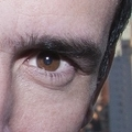 Nicolas Sendra (@niklosz) Avatar