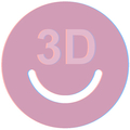 Your Community for Stereoscopic 3D Media (@stereoscopy) Avatar