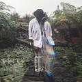 ihsan farhan (@ihsanmfarhan) Avatar