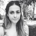Nora (@batonora) Avatar
