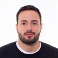 Eduardo Saverio (@esaverio) Avatar