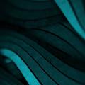 kavindu (@kavinduelloaccount) Avatar