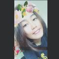 anna (@annanjh) Avatar
