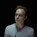 Justin Sorvillo (@justinsorvillo) Avatar