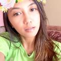 Hazel Cortez (@hazelgcortez) Avatar