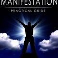 Manifestation Practical Guide  (@manifestationpracticalguide) Avatar