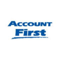 Account First, Inc. (@accountfirst) Avatar