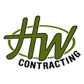 HW Contracting and Roofing (@hwcontracting) Avatar