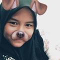 firyal fatimah (@fryal) Avatar