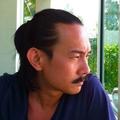 @seekay79 Avatar
