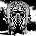 Lewis Watson (@arcturianemissary) Avatar
