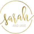 Sarah-Jane  (@sarahandjane) Avatar