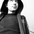Nikolai Garcia (@zero_1984) Avatar