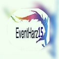 EventHarz15 (@eventharz15) Avatar