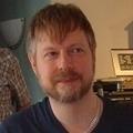 Andrew Fox (@andrewbradyfox) Avatar