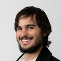 Juan Martin Lusiardo (@jmlusiardo) Avatar