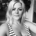 Sarah Cottier (@sarahcottier) Avatar