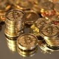 Bitcoin24 (@bitcoin22) Avatar
