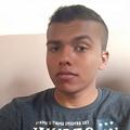 Prathamesh shende (@imprathamesh) Avatar