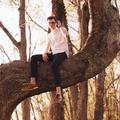 Brandon Exum (@bexume) Avatar