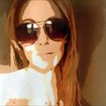 danadantonio (@danadantonio11) Avatar