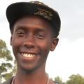Darren Kule (@darrenkulei) Avatar