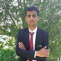 Adel Ahmed (@adelahmed) Avatar