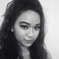 Allex (@allex_andria) Avatar