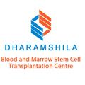 Dharamshila Blood and Marrow Stem Cell Transplant  (@dharamshilabmthospital) Avatar