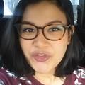 Naya92 (@naya92) Avatar
