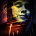 Dmull (@dmull) Avatar