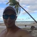 Douglas Petrocino (@dpetroc) Avatar