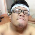 NhanNhan (@01212054800) Avatar