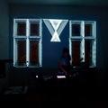 Periklis Lazarou (@pez732) Avatar