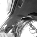 Amanda Deastri (@amandadeastri) Avatar