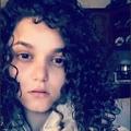 Toireasa Cassia (@toireasacassia) Avatar