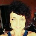 Cristina Renciu (@cristinarenciu1) Avatar