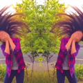 PastelUnicornsJess (@pastelunicornsjess) Avatar