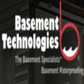 Basement Technologies (@basementtechnologies) Avatar