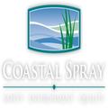 Coastal Spray Co (@coastalspray) Avatar