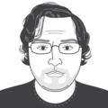Kyle Rose (@mrkylerose) Avatar