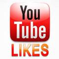 @youtubeelikes Avatar