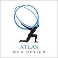 @atlaswebdesign Avatar