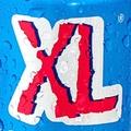 XL ENERGY DRlNK (@xleesti) Avatar