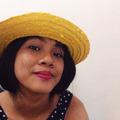 MissSunday (@clariceatious) Avatar