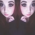 Kate (@khateleesi) Avatar