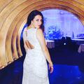 Cristina (@messcristina) Avatar