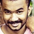 sha (@shakeel_rahman) Avatar