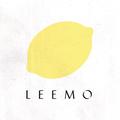 LEEMO (@l-e-e-m-o) Avatar